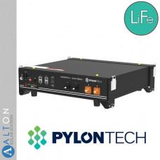 Аккумулятор Pylontech LiFePo4 48В 50A (US2000B Plus)