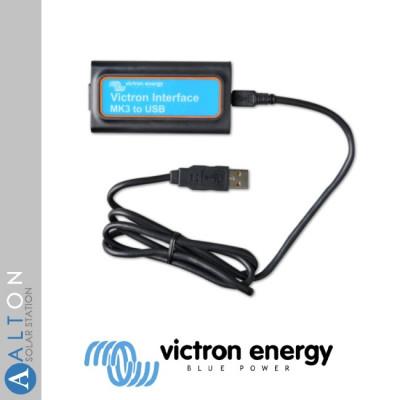 Адаптер МК3 to USB