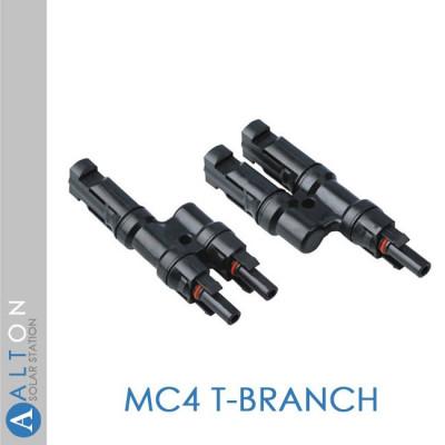 Разветвитель MC4 T-BRANCH