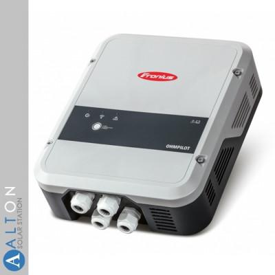 Fronius Ohmpilot 9.0-3 устройство питания резестивной нагрузки