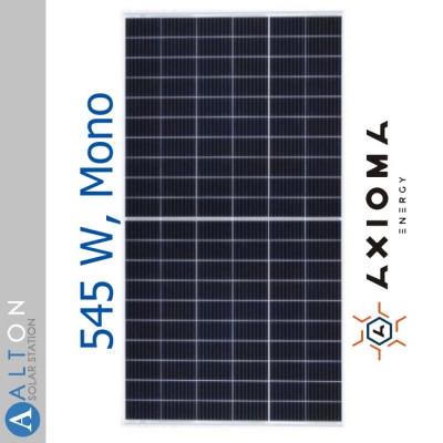 Axioma 545 Вт, Mono AXM144-11-182-545