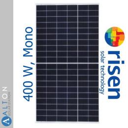 Солнечная батарея Risen 400 Вт, Mono