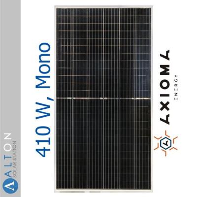 Axioma 410 Вт, Mono AXM144-9-158-410
