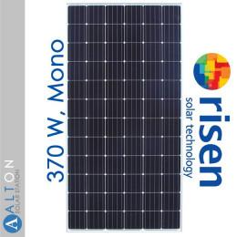 Солнечная батарея Risen 370 Вт, Mono