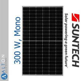 Солнечная батарея Suntech 300 Вт, Mono