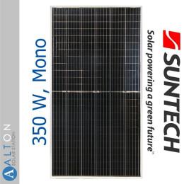 Солнечная батарея Suntech 350 Вт, Mono