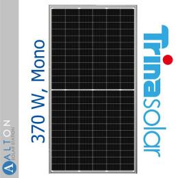 Солнечная батарея Trina Solar 370 Вт, Mono