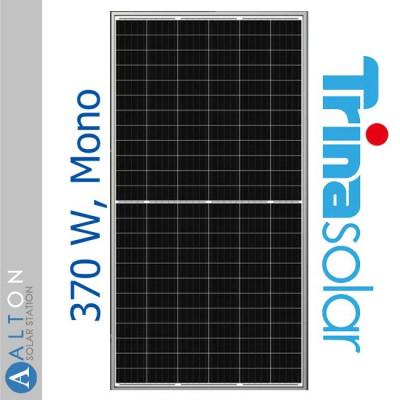 Trina Solar 370Вт, Mono