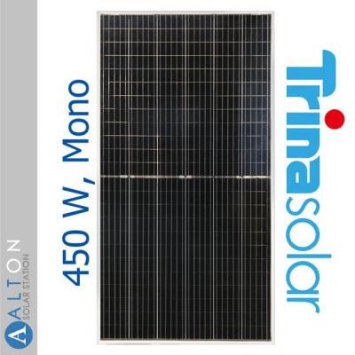 Trina Solar 450Вт, Mono