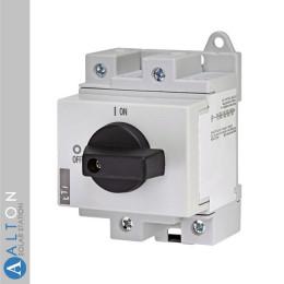 Выключатель нагрузки LS SMA DC A2