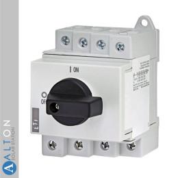 Выключатель нагрузки LS SMA DC A4